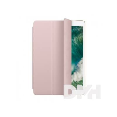 "Apple iPad Pro 10,5"" Smart Cover rózsakvarc"