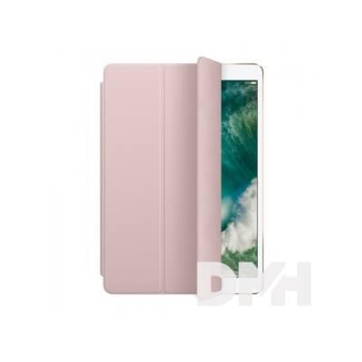 "Apple iPad Pro 10,5"" Smart Cover rózsakvarc"