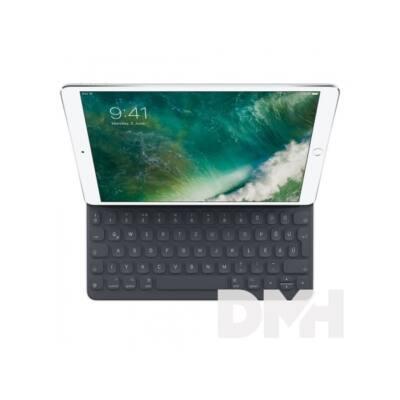 "Apple iPad Pro 10,5"" Smart Keyboard US angol kiosztással"