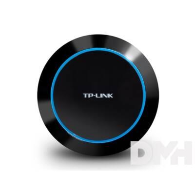 TP-Link UP525 5port USB töltő