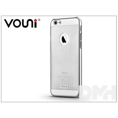 Vouni ST963965 SHADOW iPhone 6/6S ezüst hátlap