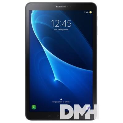 Samsung Galaxy TabA 10.1 (SM-T585) 32GB szürke Wi-Fi + LTE tablet