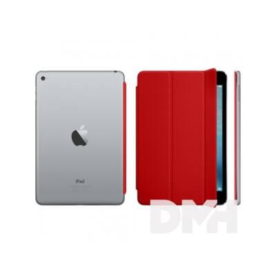 Apple iPad mini 4 Smart Cover piros