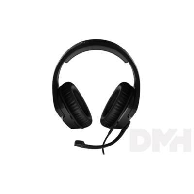Kingston HyperX Cloud Stinger 3,5 Jack gamer headset