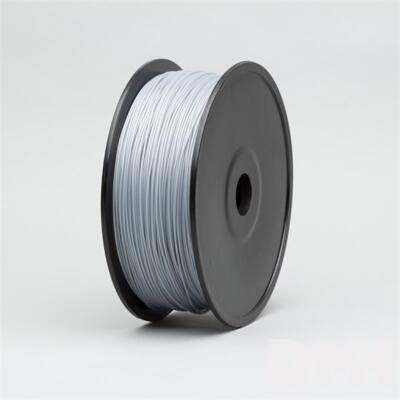 CraftBot 1,75mm ABS szürke filament