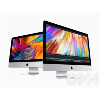 """Apple iMac 21,5"""" Retina 4K/Intel Core i5 QC 3,4GHz/8GB/1TB Fusion Drive/Radeon Pro 560 4GB/All-in-One számítógép"""