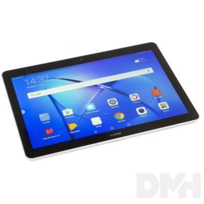 Huawei T3 10 LTE 16 GB szürke tablet