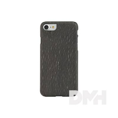Man and Wood M8021B Carbalho iPhone X fa tok
