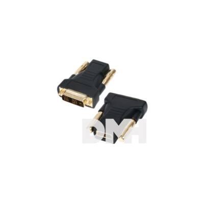 PRC HDMI (Female)  DVI-D (Male) adapter