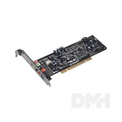 ASUS XONAR DG PCI hangkártya