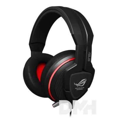 ASUS ROG ORION Gamer headset