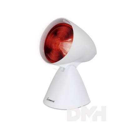 Momert 3001 150 W infralámpa