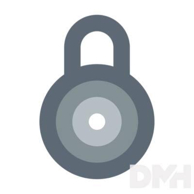 Panda Global Protection HUN 5 Eszköz 1 év online vírusirtó szoftver