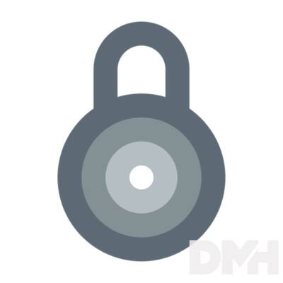 Panda Global Protection HUN Hosszabbítás 3 Eszköz 2 év online vírusirtó szoftver