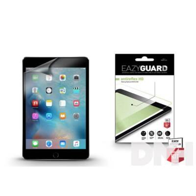 EazyGuard LA-876 Apple iPad mini 4 AntiReflex HD kijelzővédő fólia