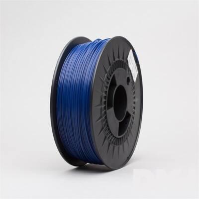 CraftBot 1,75mm PLA kék filament