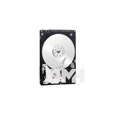 """Western Digital 2,5"""" 1000GB belső SATAIII 7200RPM 32MB Black Scorpion advanced format WD10JPLX notebook winchester"""