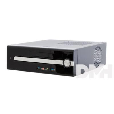Chieftec FI-01B-U3 250W mini ITX ház
