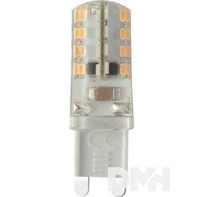 Retlux RLL 76 G9 3W LED izzó