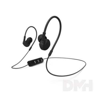 "Hama 177094 ""Clip-on"" Bluetooth sport headset"