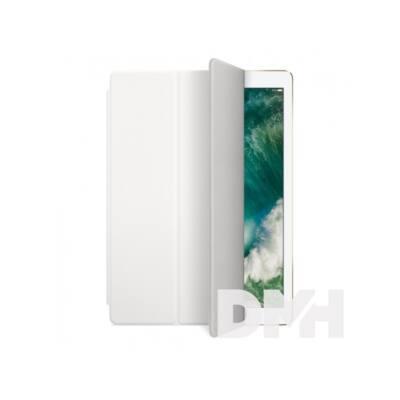 "Apple iPad Pro 12,9"" Smart Cover fehér"