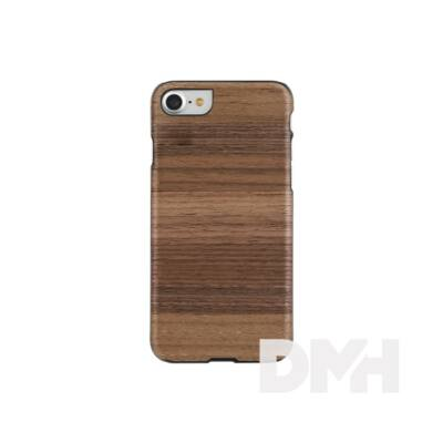 Man and Wood M8010B Starto iPhone X fa tok