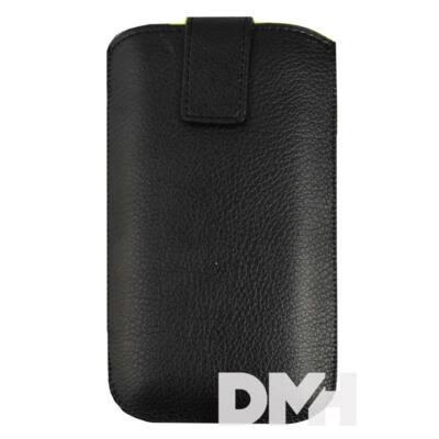 Max Mobile fekete XL mobil tok