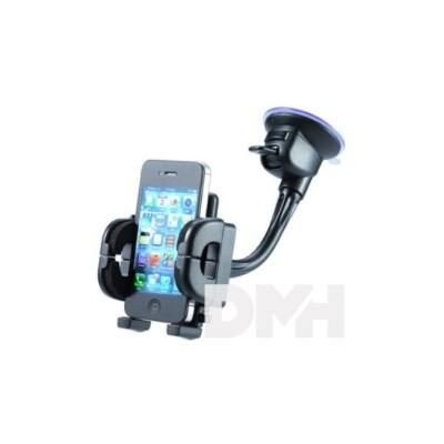 Max Mobile FLEX2 autós telefon/PDA/GPS tartó