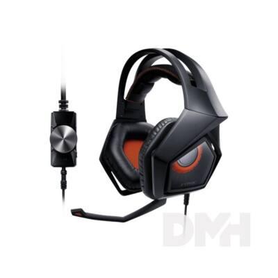 ASUS STRIX Pro Gamer headset