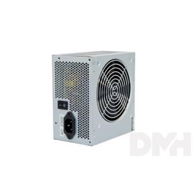 Chieftec-iARENA GPA-550S 550W PFC 12 cm ventillátorral  OEM tápegység
