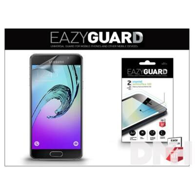 EazyGuard LA-900 Samsung A310 A3 C/HD kijelzővédő