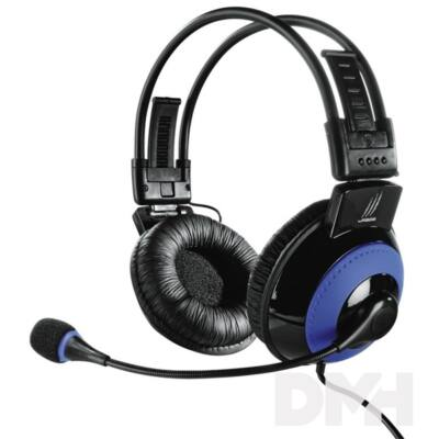 Hama uRage Vibra gaming headset