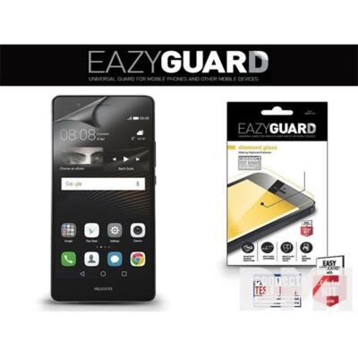 EazyGuard LA-1001 Huawei P9 Lite gyémántüveg kijelzővédő