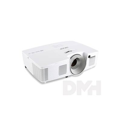 Acer H6517ABD 1080p 3400L HDMI 6 000 óra házimozi DLP 3D projektor