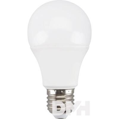Acme LED Ashape A60 9W 2700K 20h 810lm E27 izzó