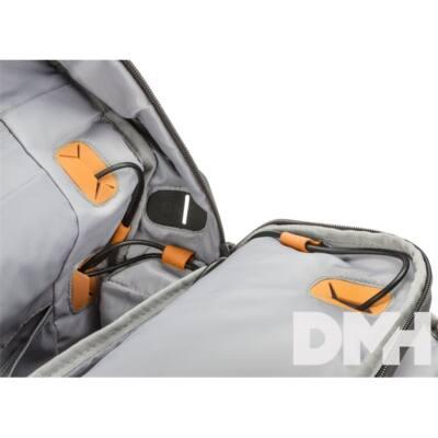 HP Powerup hátizsák hátizsák
