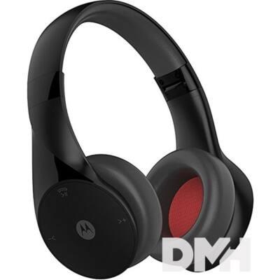 Motorola Pulse Escape Bluetooth fejhallgató headset