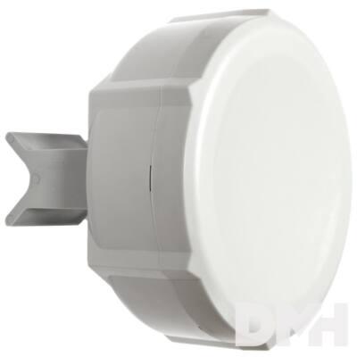 MikroTik SXT Lite5 L3 5GHz 802.11a/n Dual Chain CPE