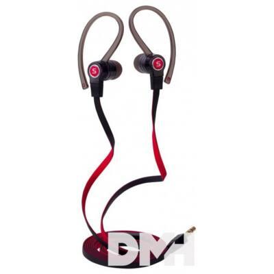 Sencor SEP 185 sport fülhallgató