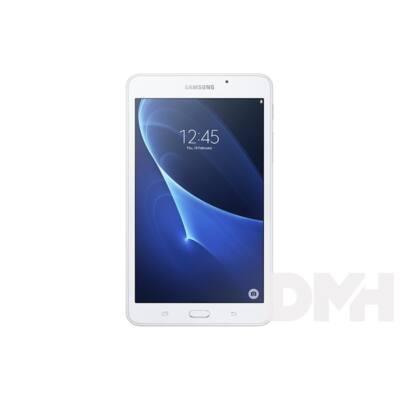 Samsung Galaxy TabA 7.0 (SM-T280) 8GB fehér Wi-Fi tablet