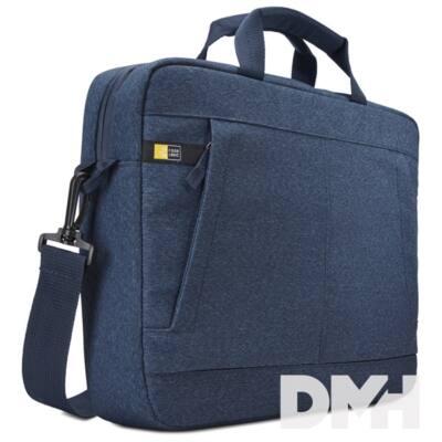 """Case Logic HUXA-114B kék Huxton 14"""" laptop táska"""