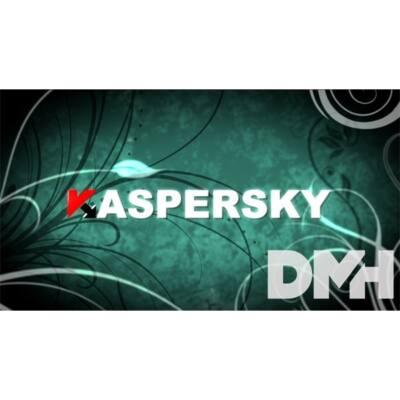Kaspersky Internet Security HUN  2 Felhasználó 2 év online vírusirtó szoftver