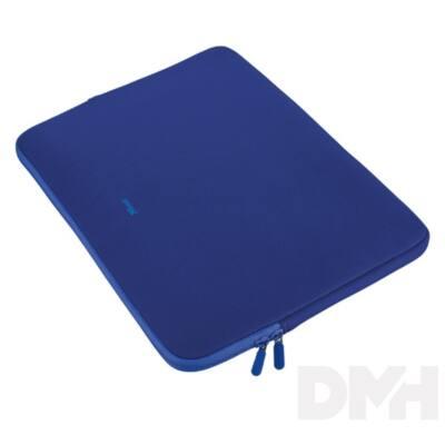 "Trust Primo kék 15,6"" notebook tok"