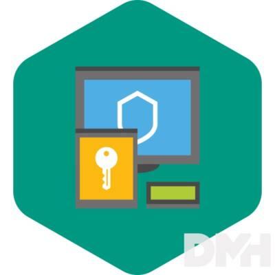 Kaspersky Total Security HUN 3 Felhasználó 2 év online vírusirtó szoftver