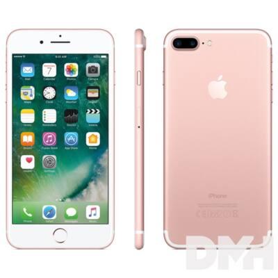 Apple iPhone 7 Plus 32GB rosegold (rozéarany)