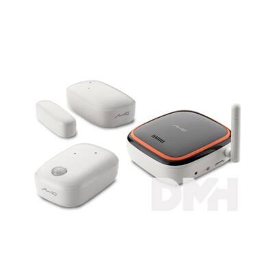 Mio Smart Home Érzékelő Kezdő csomag