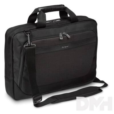 """Targus TBT914EU CitySmart Advanced  Multi-Fit 14""""-15,6"""" notebook táska"""