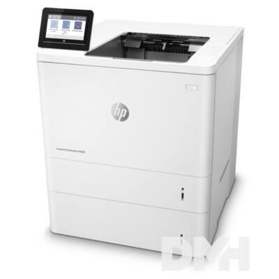 HP LaserJet Enterprise M608x mono lézer nyomtató