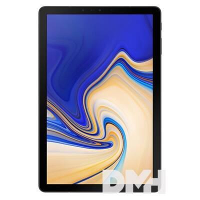 Samsung Galaxy Tab S4 10.5 (SM-T830) 64GB fekete Wi-Fi tablet