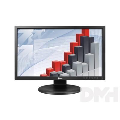 "LG 23"" 23MB35PM-B LED IPS DVI monitor"